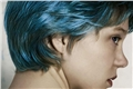 Fanfics / Fanfictions de Azul é a Cor Mais Quente