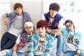 Styles de B1A4
