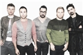 Fanfics / Fanfictions de Backstreet Boys