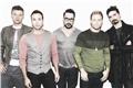 Categoria: Backstreet Boys