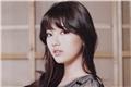 Styles de Bae Suzy