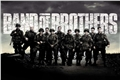 Styles de Band Of Brothers