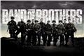 Fanfics / Fanfictions de Band Of Brothers