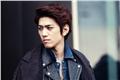 Fanfics / Fanfictions de Bang Sung Joon