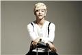 Styles de Bang Yong Gook