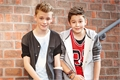 Fanfics / Fanfictions de Bars and Melody