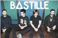 Styles de Bastille