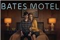 Fanfics / Fanfictions de Bates Motel