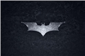 Fanfics / Fanfictions de Batman