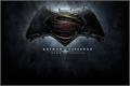 Fanfics / Fanfictions de Batman vs Superman: A Origem da Justiça