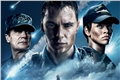 Fanfics / Fanfictions de Battleship - Batalha dos Mares