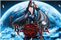 Fanfics / Fanfictions de Bayonetta