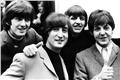 Styles de The Beatles