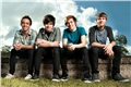 Styles de Before You Exit