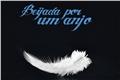 Fanfics / Fanfictions de Beijada Por Um Anjo