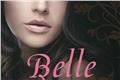 Fanfics / Fanfictions de Belle