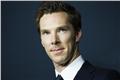 Fanfics / Fanfictions de Benedict Cumberbatch