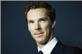 Styles de Benedict Cumberbatch