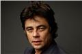 Styles de Benicio Del Toro