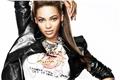 Styles de Beyoncé