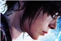 Fanfics / Fanfictions de Beyond Two Souls