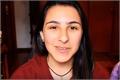 Categoria: Bianca Tatto Marques (BIBI)