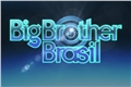Fanfics / Fanfictions de Big Brother Brasil