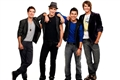 Styles de Big Time Rush