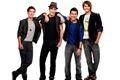 Fanfics / Fanfictions de Big Time Rush
