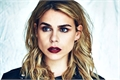 Styles de Billie Piper