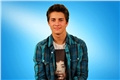 Categoria: Billy Unger
