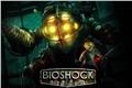 Fanfics / Fanfictions de BioShock