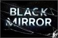 Fanfics / Fanfictions de Black Mirror