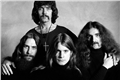 Fanfics / Fanfictions de Black Sabbath