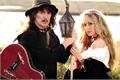 Fanfics / Fanfictions de Blackmore's Night