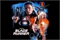 Fanfics / Fanfictions de Blade Runner, O Caçador de Andróides