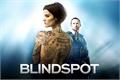 Fanfics / Fanfictions de Blindspot
