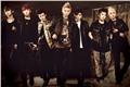 Styles de Block B
