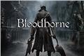 Styles de Bloodborne