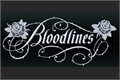 Fanfics / Fanfictions de Bloodlines