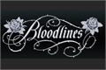 Styles de Bloodlines