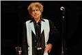 Styles de Bob Dylan