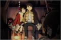 Fanfics / Fanfictions de Boku Dake ga Inai Machi (ERASED)