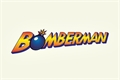 Fanfics / Fanfictions de BomberMan