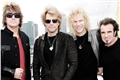 Styles de Bon Jovi