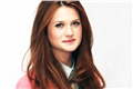 Fanfics / Fanfictions de Bonnie Wright