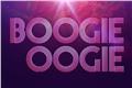 Styles de Boogie Oogie