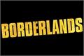 Fanfics / Fanfictions de Borderlands