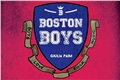 Styles de Boston Boys