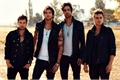 Styles de Boys Like Girls